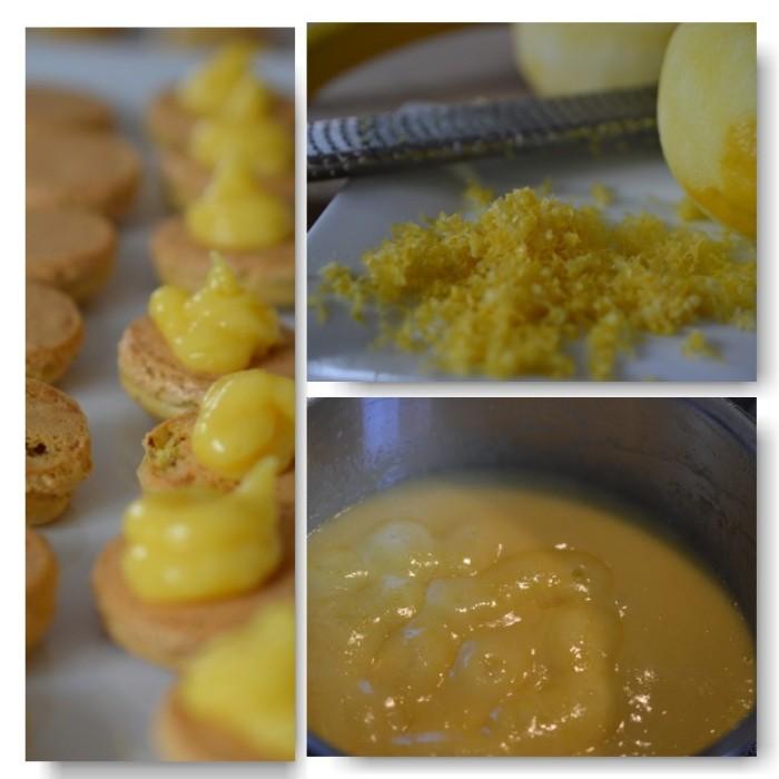 French Macaron2