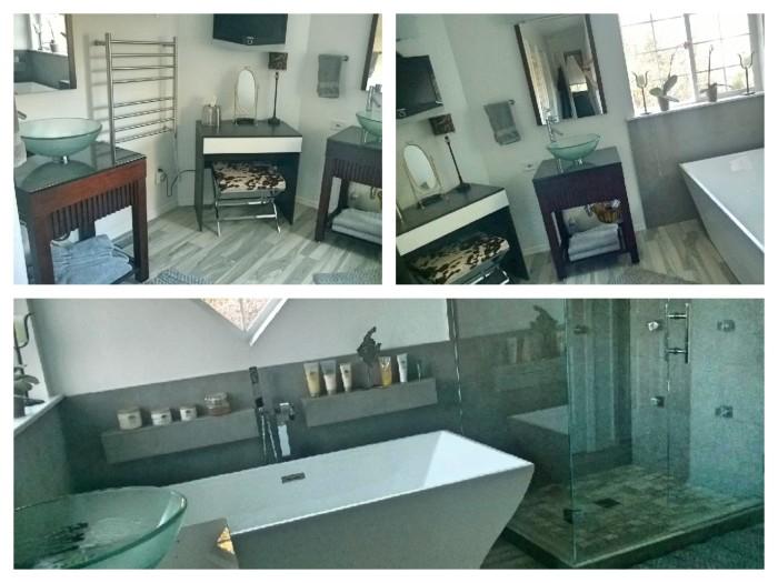new bath collage