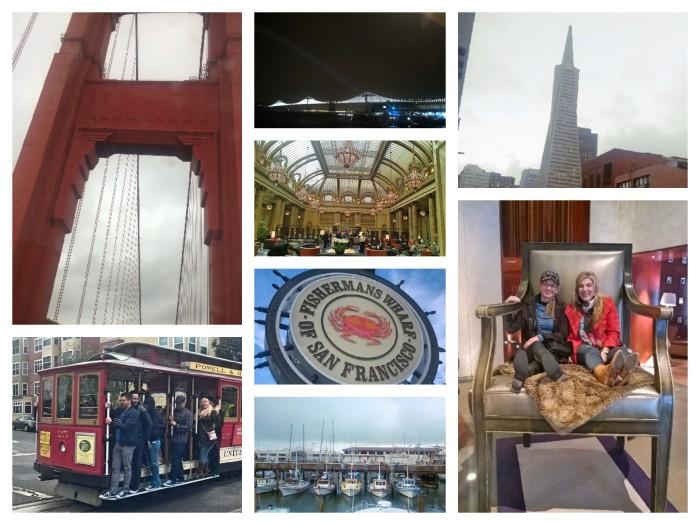 San Fran collage.jpg
