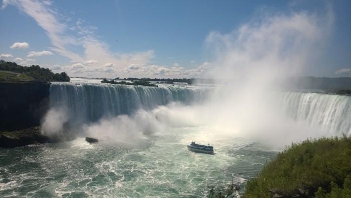 niagara falls10