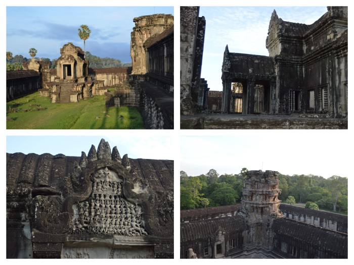 angkor-buildings