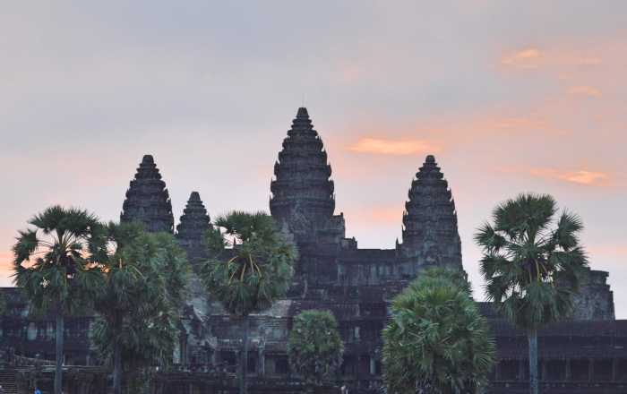 angkor-close-up